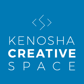 Kenosha Creative Space